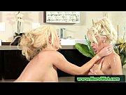Moden kvinde får pik tantra massage kbh