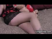 порно видео девушки кончают в трусы от мастурбации