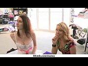 порно онлайн камшот онал сперма орал