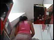 Порно трахнул гламурную жену пока муж спал онлайн