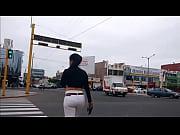Медосмотр мужчин и женщин видео