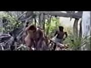 Порно видео секретарша разделась перед босом