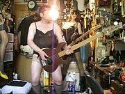 Порно видео чулки калготки трусики лабок