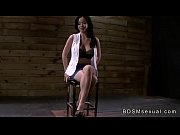 Мент трахнул красивую праститутку порно видео