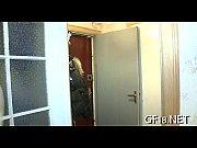 Смотреть частное любительское видео анального секса в россии