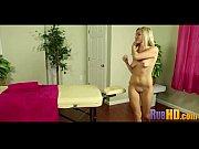 Полные фильмы порно видео лесби