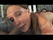 Гермиона фото эротического