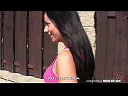Порно видео девушка делает эротический массаж женщине потом ее мужу