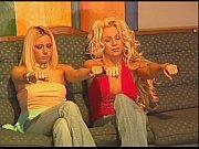 порно блондинки смотреть и без смс