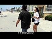 Кавказцы засунули бутылку в пизду и прыгнули на неё видео
