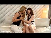 Русское порно видео медосмотр у девушки