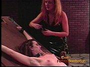 Проститутки самары анкеты телефоны