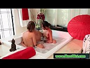 Жесткий лесбийский секс видео онлайн