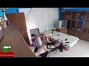 Элвин и бурундуки видео порно