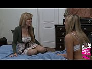 Смотреть порно фильмы с сюжетом в хорошем качестве онлайн