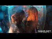 Видео подборка зрелыие дамы откровеное дрочка большие клиторы всег