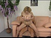 Порно в анал длинным членом видео