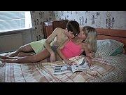 Откровенные сцены секса в фильмах смотреть