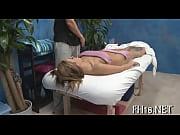 Красивие голие женские тела видео