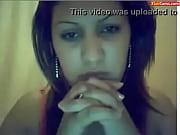 Смотреть порно видеокак уплеменика встал