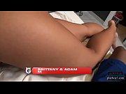 Красная шапочка порно фильм википедия