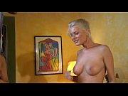Смотреть онлайн порно фото ебли чужой жены снятые скрытой камерой или подсмотреные фото