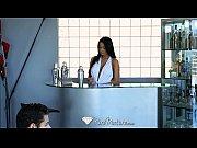 Падения во время съемок порнухи онлайн