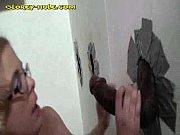 Телка кормит мужика спермой из влагалища