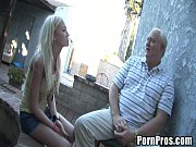 Kostenlos pornos omas gratis pornos alte frauen