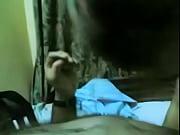 Telugu aunty, telugu local se Video Screenshot Preview