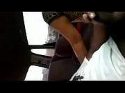 Нарезка присланное видео оргазм мастурбация
