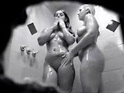 Большие половые губы туземок смотреть онлайн