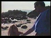Смотреть очень красивые мулатки секс видео мотреть