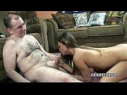 Большая талия классно ебется секс