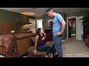 секс молодого парня и старший женщины видео