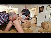 Самий болшой сиска секс видео