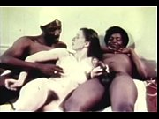 Порно беременных красавиц видео