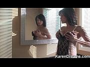 Karen Dreams - Sunlight