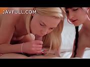 Смотреть видео очень красивый секс в ваной