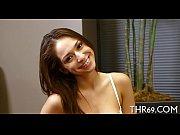 Толстые красивые жопы онлайн порно