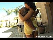 Частное видео с лесбиянками смотреть