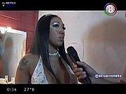 Порно видео девушки и парни в латексе