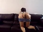 Нереальный женский оргазм порно видео