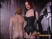 romane порно актриса