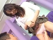 Секс порно видео домаш узбекский