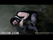 Adam og eva swinger ammer ømme bryster