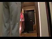 Лесбиянки огромными сиськами секретарши большими жопами