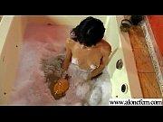 секс волосатых баб видео
