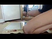 Порно видео отчем трахает свою падчерицу