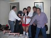 Gangbangers